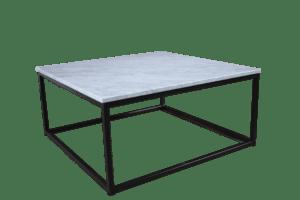 Marmer salontafel