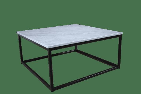 Marmer nero tafel 3