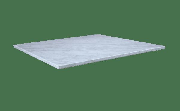 Mamer tafel nero tafelblad 3