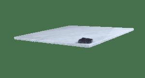 Tafelblad marmer Nero