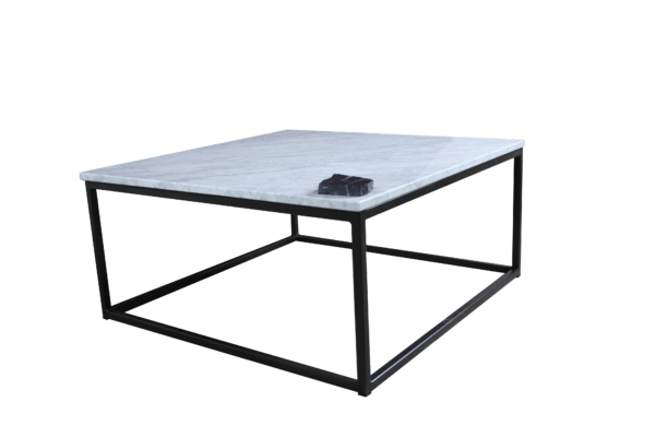 Marmer nero tafel 2