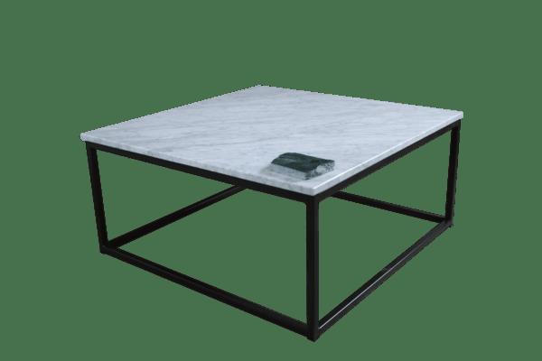 Marmer nero tafel