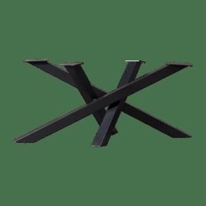 Twist leg frame – Nordstahl