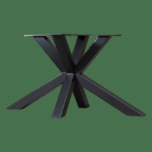Stalen matrix frame – Nordstahl
