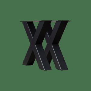 Stalen X heavy poten – Nordstahl