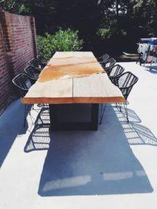 Douglas tafel 2
