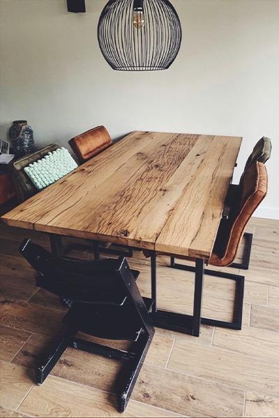 barnwood-tafel-geschaafd